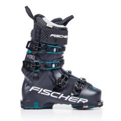 Fischer My Ranger Free 110 Walk DYN