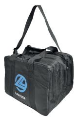 Lange Reps 3 Pairs Boot Bag