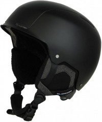 Blizzard Guide Ski Helmet - čierna