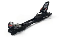 Marker F12 Tour EPF L - 100 mm