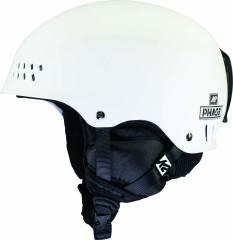 K2 Phase Pro - biela