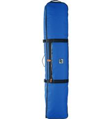 K2 Roller Ski Bag - modrá
