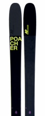 K2 Poacher + Squire 11 ID