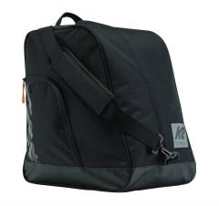 K2 Boot Bag - čierna