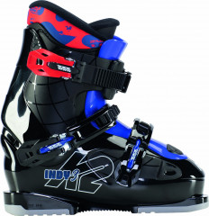 K2 Indy-3