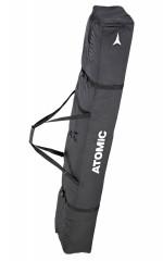 Atomic Nordic Ski Bag 10 Pairs