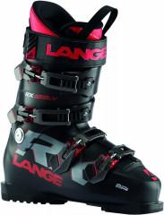 Lange RX 100 LV GW