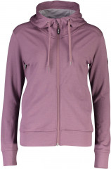 Mons Royale Flight Hood - mauve
