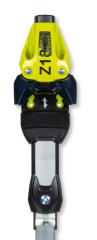 Fischer RC4 Z18 X RD Freeflex ST BRAKE 85 [A]