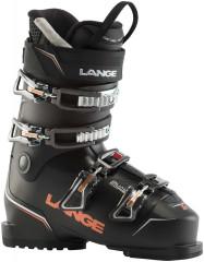Lange LX 70 W - čierna