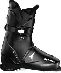 Atomic SAVOR 75 W