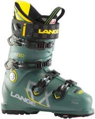 Lange RX 110 LV GW