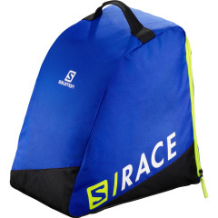 Salomon Original Boot Bag Race