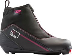 Rossignol X-1 Ultra FW