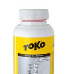 TOKO Racing Waxremover - 500ml