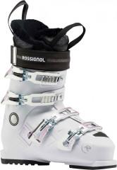 Rossignol Pure Comfort 60 - biela