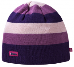 Kama A94 - fialová