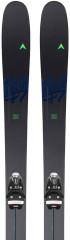 Dynastar Legend 88 Konect + SPX 12 Konect GW