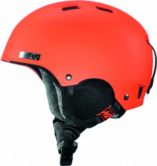 K2 Verdict - oranžová