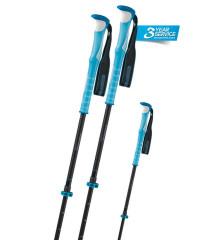 Komperdell Carbon C7 Ascent - modrá