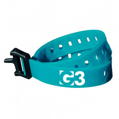 G3 Tension Strap 500mm - teal