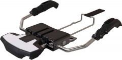 Marker brzdy pre Marker Alpinist - 105mm