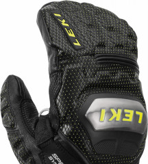 Leki Worldcup Race Ti S Speed System Mitt