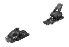 Tyrolia AM 12 GW brake 110 [D] - matt black