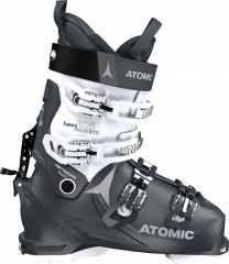 Atomic Hawx Prime XTD 105 W CT GW