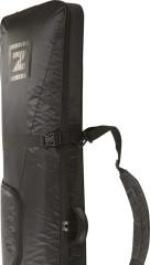 Nitro Cargo Board Bag 159 cm - diamond black