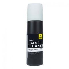 Fischer Easy Base Cleaner