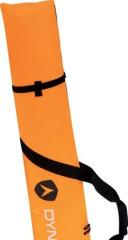 Dynastar Speedzone Basic Ski Bag