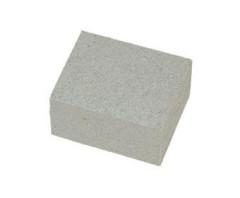 Kunzmann Gumový blok