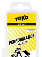 TOKO Performance Yellow - 120g