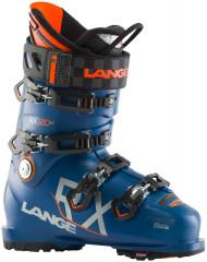 Lange RX 120 LV GW