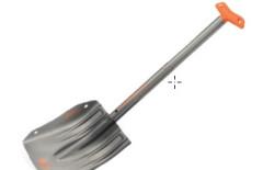 BCA Dozer 2T Shovel