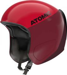 Atomic Redster Replica - červená