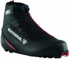 Rossignol XC-1 Ultra