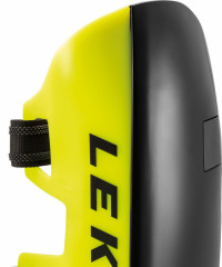 Leki Shin Guard 4Race Junior