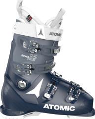 Atomic Hawx Prime 95 W - modrá