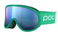 POC Retina Clarity Comp - zelená