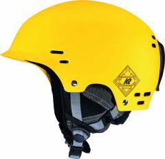 K2 Thrive - žltá