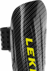 Leki Fore Arm Protector Carbonlook