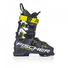 Fischer RC4 The Curve GT 110 Vacuum Walk