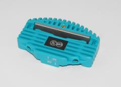 Kunzmann Pocket Combi II