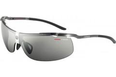 Carrera slnečné okuliare C - ALU 3 Šedá
