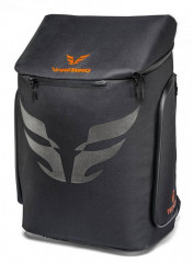 Tecnica Firebird Racing 70l