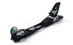 Marker F10 Tour L - 100 mm