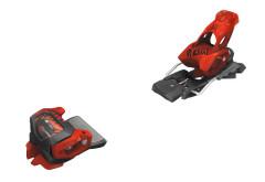 Tyrolia attack2 13 GW brake 95 [A] - red