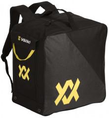 Völkl Classic Boot & Helmet Backpack